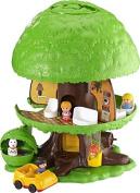 Vulli Magic Tree Klorofil – Limited Edition