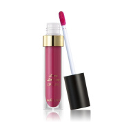 MLM Paraben-Free Mineral Base Natural Liquid Matte Lip Gloss Seduction
