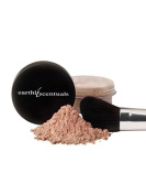 Earthly Body Earthliscentuals Natural Mineral Foundation Makeup - #1 Fair