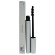 RMS Beauty Volumising Mascara - Black Mascara For Women 5ml