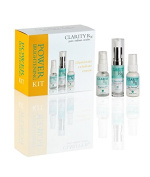 Clarity Clinical Skin Care - Power Brightening Kit