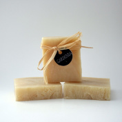 Gardenia Soap (Vegan)