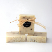 French Lavender Bud Soap Bar
