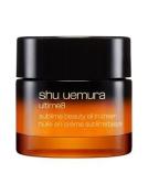 SHU UEMURA Ultime8 Sublime Beauty Oil in Cream 50 ml.