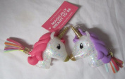 Bath and Body Works Magically Meant To Be Unicorn Friends Pocketbac Hand Gel Holders Fall 2017