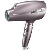 Panasonic hair dryer (Mauve Silver) Panasonic Nanokea EH-CNA99-MS