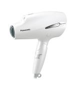 Panasonic hair dryer Nanokea white EH-NA99-W