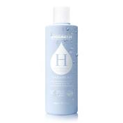 The Big Green H Hydrating Natural Shampoo 300ml