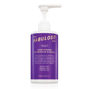 Evo Fabuloso Pro Violet Colour Intensifier 500ml