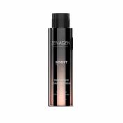 Zenagen Boost Densifying Leave-in Cream, 100ml