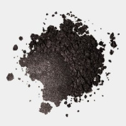 Eye Shadow Loose Minerals, Paraben Free, Non-Toxic, Cruelty Free