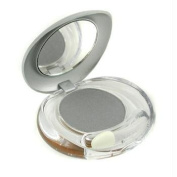 Pupa Matt Extreme Matt Compact Eyeshadow # 80 (Silver) - 2g0ml by Pupa Milano
