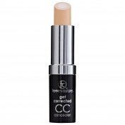 Get Corrected CC Core Concealer Medium Deep