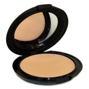 Olive Beige Creme Foundation