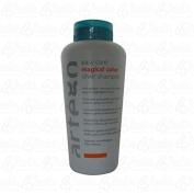 Artego Easy Care Magical Colour Shampoo 300ml by ART:EGO