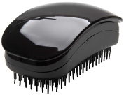 "Hair Tamer Black ""Kink"" Detangling Hair Brush"