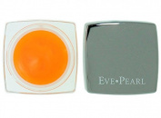 EVE PEARL® LIP THERAPY