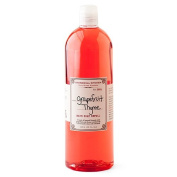 Stonewall Kitchen Grapefruit Thyme Hand Soap Refill, 1040mls