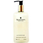 Pecksniffs Lily & White Musk Hand Wash 500ml / 16.9 fl oz