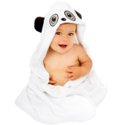 Premium Hooded Baby Towel