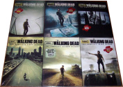 Walking Dead - Complete Collection, DVD