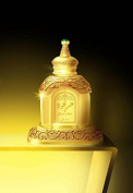 Amber Ood - Alcohol Free Arabic Perfume Oil Fragrance for Men and Women (Unisex) by Rasasi