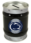 Penn State Nittany Lions Tin Money Bank