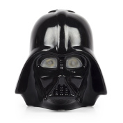 Star Wars Darth Vader Coin Bank
