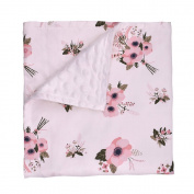 Baby Blanket Wrap,Dirance Newborn Kids Receiving Blanket Infants Soft Sleeping Swaddling Cotton Blanket