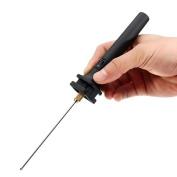 New FC01 Electric Styrofoam Cutter Craft Pen Foam Cutting Tool DC 5.9V 10cm