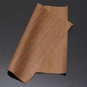 New 3Pcs 38x38cm Teflon Sheet For Heat Press Up to 500F