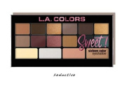Brand New Sweet ! 16 Colour Eyeshadow