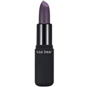 ESCENERY 12 Colours Matte Lipstick Long Lasting Waterproof Lip Liquid Pencil Lip Gloss Makeup