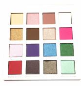 Pur Minerals #MyLittlePony Eyeshadow Palette - My Little Pony