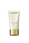 Dr. Case Lab BB Perfect Cream Enrich Lift 30 g