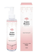AGB Cleansing Oil 150ml