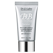 Dr. Case Lab BB Perfect Cream Natural 30 g