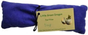 Magical Supplies Sleep Relaxing Healing Eye Pillow With Lavender and Spearmint