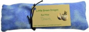 Magical Supplies Dream Relaxing Healing Eye Pillow With Lavender Chamomile