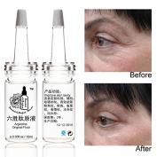 Plant Gift -Argireline Original Fluid ,Anti-ageing, anti-wrinkle firming, reshape the skin elasticity, and conditioning dull skin colour-10ml2 0.35o