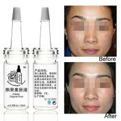 Plant Gift - Arbutin Original Fluid ,Increase flexibility, freckle, whitening, skin moisturising, nourish every inch of skin-10ml2 0.35oz