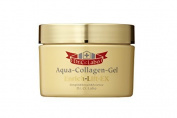 Dr.City Lab Aqua Collagen Gel Enriched Lift EX 120 g