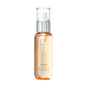 d programme Acne care lotion W lotion 125 mL