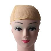 Enking Nylon Wig Cap for Women and Men