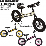 Scooter Balance Bike Toys Buy Online From