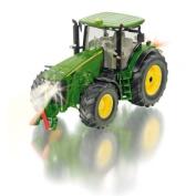 SIKU (ZIQUE) 1:32 John Deere 8345R Tractor John Deere tractor Control radio control 6881