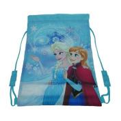 Disney Frozen Tmfroz003008 2016 Trainer Bag
