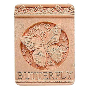 3D Butterfly Craft Art Silicone Soap mould Craft Moulds DIY Handmade Candle mould Chocolate Mould moulds