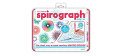 The Original Spirograph Design Set, Teaching Toys, 2017 Christmas Toys