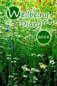 Wellbeing Diary 2018
